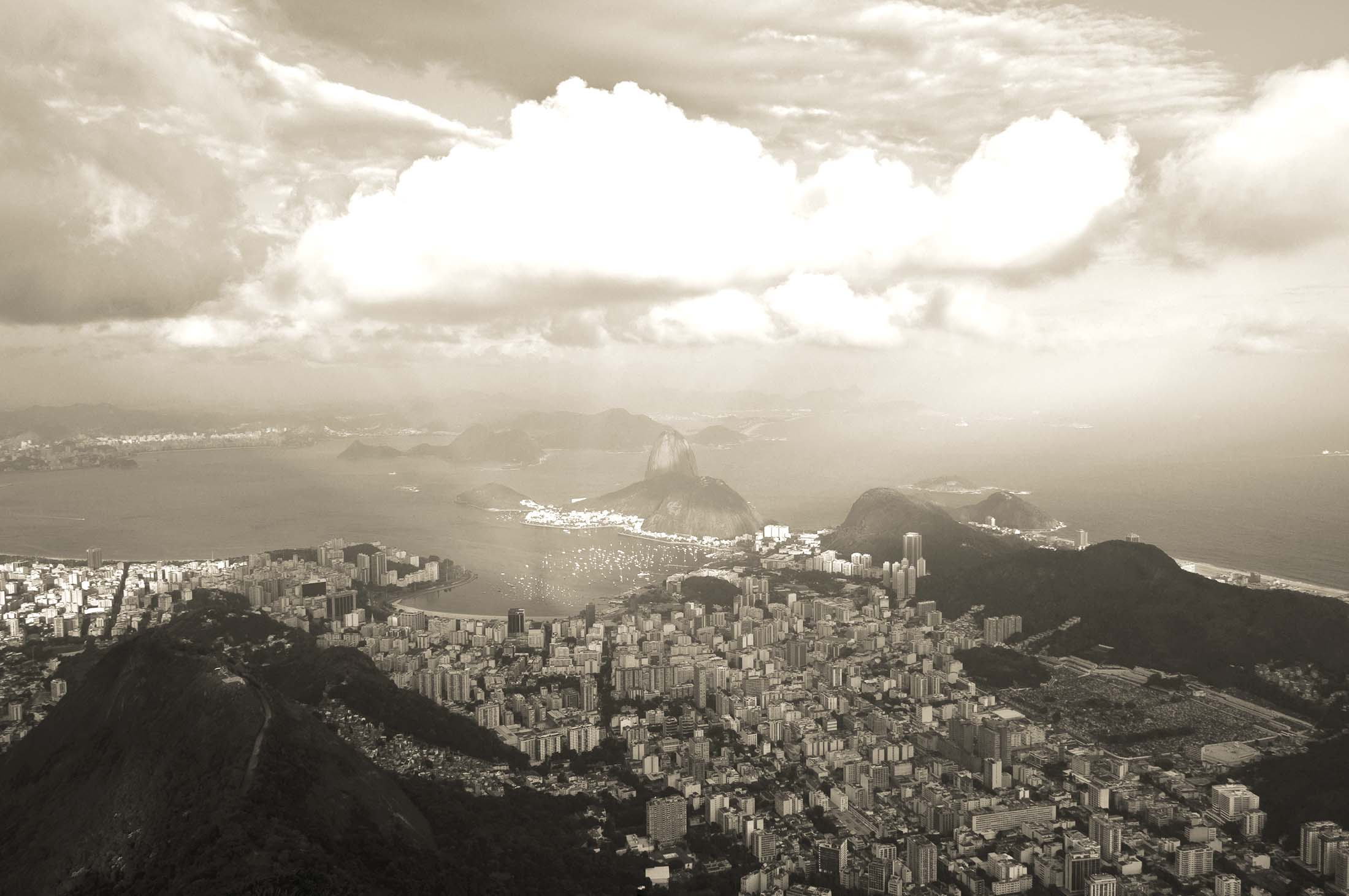 rio_background